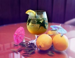 curry-leaf-mojito1