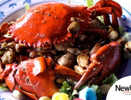 garlic-baked-crab