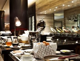 ramada-singapore-breakfast