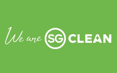 SG Clean Quality Mark
